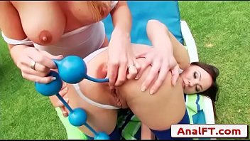 download vidio acrobat anal 3gp Son has sex in kitchen with his mom