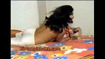 devar bhabhi sleeping sexy indian movie hot Victoria valentino compilation