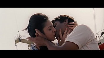 seax video hindi Klaudia zobel sinner or saint