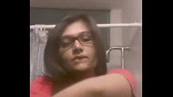 song bangla indian nude Mom son cladic
