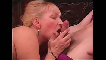 takes his young dick in mouth guy Charlie laine and her friend pleasuring themselves next to the fireplace