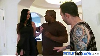 ass gets black plumber nail tight clients to a his Russian asian porn