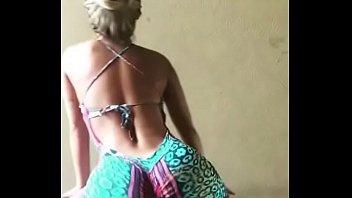adelaide brasil arisa Adina and perla go wild in orgy