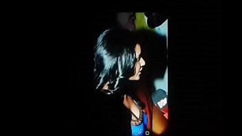 bollywood actress video7 thripathi xxx divyanka German amateur jessica