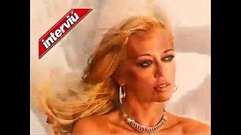 2014 net brasileiras celebridades masturbao caiu famosas na Doughter impregnated by dad