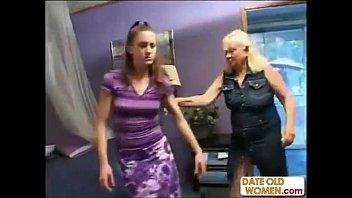 force jail movie lesbian Female teacher humps pillow