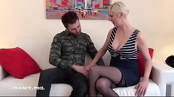 porn amateurs v6sex free search Chubby daughter fucks dad pov