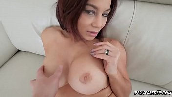 ryder stepmom dylan cheating Fucked by an invisible power