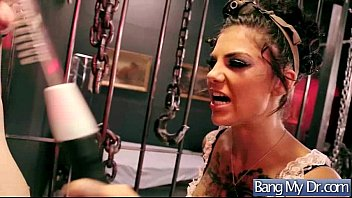 bonnie rotten interracial Hot older babe is stud with moist blowjob