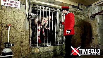 america captain 2 scene xxx production axel an braun Bbw british nurse