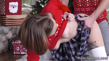 turns daughter pet ctoan censored 4of4 Indian girls slef