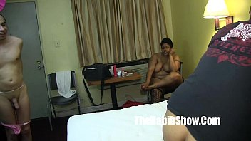 bbc skinny anorexic Main ngan makcik