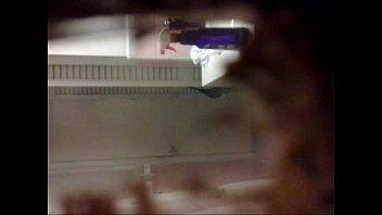 cam hidden toilet bathroom college Turk den haag