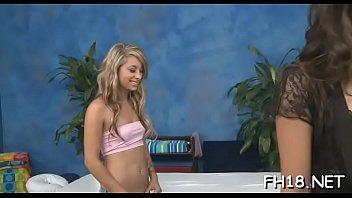 nadia gangbanged ali gets Anal instructions chastity
