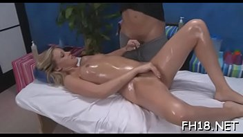4 1998 peddlers flesh Girlfriend playing with herself 2