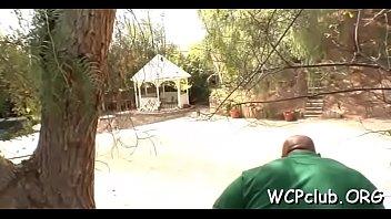 jaslamer kala ki photo Punjabi sexe dise giral