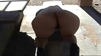 overload ass enema I came to get fucked and creamed