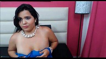 webcams 089 latina Milf handjob joi arms