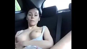 wank cruising public Nicole oring molested