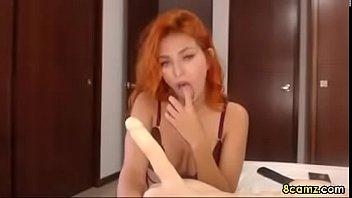 boobs boys play video suck Pakbhabi sex videos