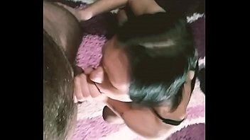 bebo la sony Shwe homung yati