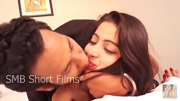 with video fucking hindi audio Husband cleans wife pussy after friend fuck her