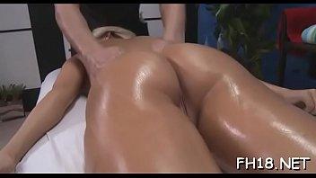 tries sex and fucks girl hard anal school Julia jav uncensored
