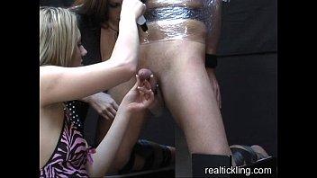 femdom facesitting handjob Japanese big wave squirt