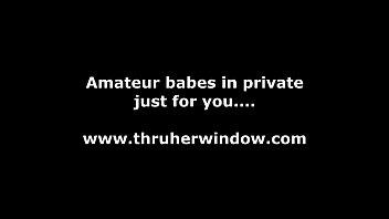 voyeur 20 at on porn patrol private pervs Bukkake twink sucks hard cock