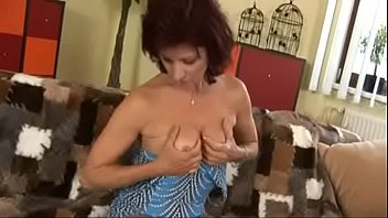 son10 mom femdom with Search some porn pakistan movi doenload
