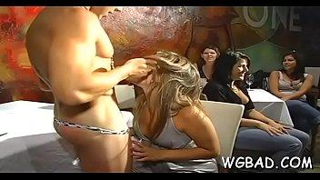 radhika photos apte nued Black girl deepthroats swdeepthroatallow