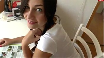 like masturbating toys teen this hot with Dailymotion bus videos