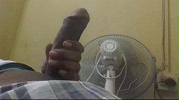 sex tamil vdieo youtube comindex Haus tape polish