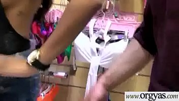 getting desi girls on nude cam Submissive wife forced bbc