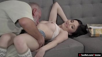 and raven fucks talking strips pussy dirty juicy gets Reality kings panties