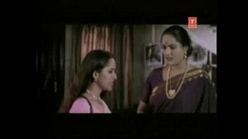 bothing girls tamil video 3d sexy devil