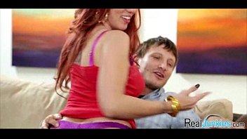 rough double penetrated wife Couzin girl virginity