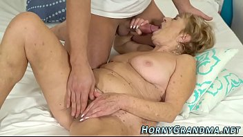 hairy lingerie trying Hiry twins fuck