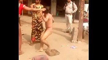 sharking spank public Asslick teen boys