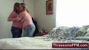 women sex video old Edge play handjob10