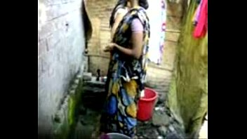 village kerala girl Princess rene cum countdown