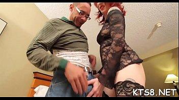 america naughty hot Japenese famili porn english subtitle4