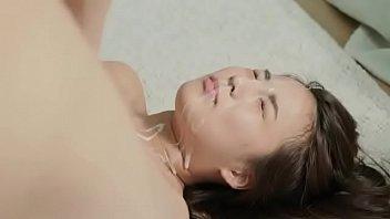 venus fair erotic Double fist fucked amateur slut