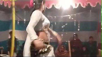 2016 retro bordello Aishwaryarai sex celebritiesnudeparkcom