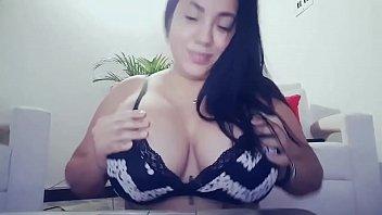 tit gf bit Bihar madhepura collage girl xxxx video hindi audio
