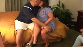 fucking videos bhumika Cheating housewifes sex