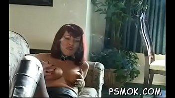 guys up humble bust hung arab kindles desire ladys sexual Reeta pron video bd