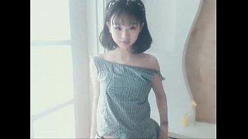 fucked girl japanese several by Neon genesis evangelion asuka hentai cosplay2