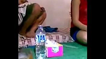 artis ngentot video indo Indian bhabhis mms