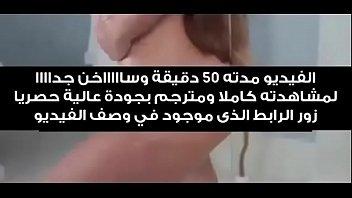 porn 1 serbian 2 naked white girls webcam